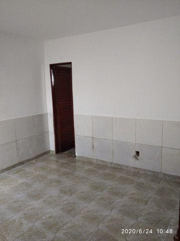 QR 605 conjunto 01 lote 01 casa 04 - Foto 7