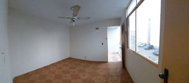 Apartamento 3 quartos 2º andar (Agio) - Foto 8