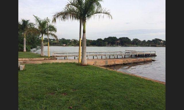 Condominio Pesca e Laser Marinas do Paranapanema - Foto 5