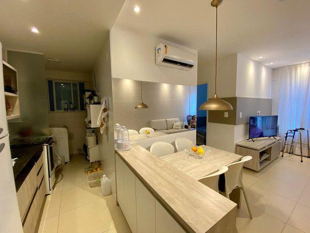 Apartamento na Ponta Verde  - Foto 15