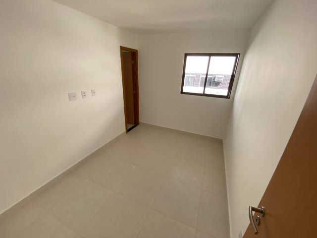 Excelente apartamento no bairro do cabo branco - Foto 11