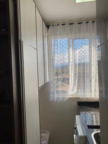 Apartamento à venda Bairro Iririú - Joinville - Foto 14