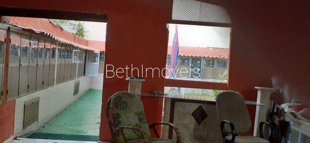 Kitnet/Conjugado à venda 19m² - Alto - R$ 130.000,00 - Foto 18