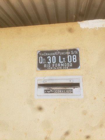 Galpão para alugar, Setor Rio Formoso - Foto 4