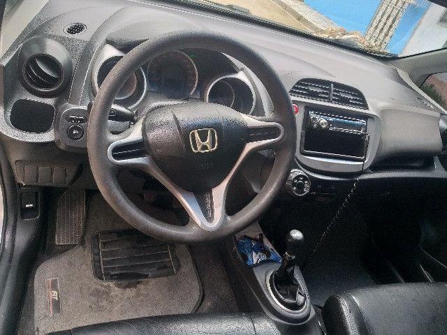 Honda fit 2012 - Foto 2