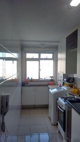 Apartamento Recreio das Palmeiras - Foto 6