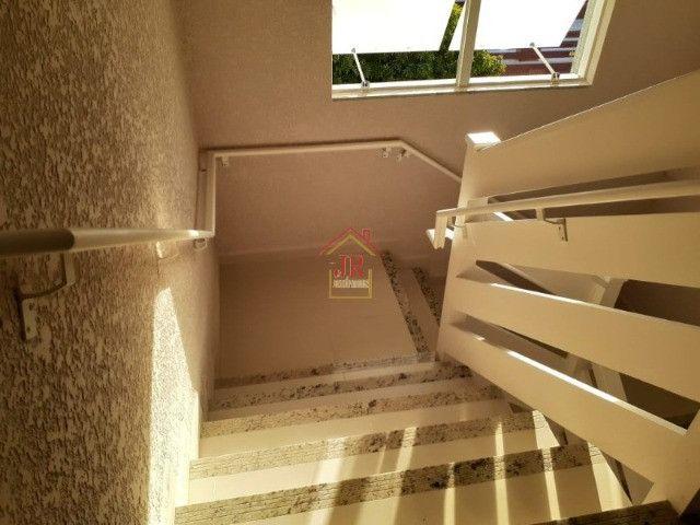 Lindo Apartamento 3 dormitórios, sendo 2 suítes/Ingleses /Agende sua visita!! - Foto 14
