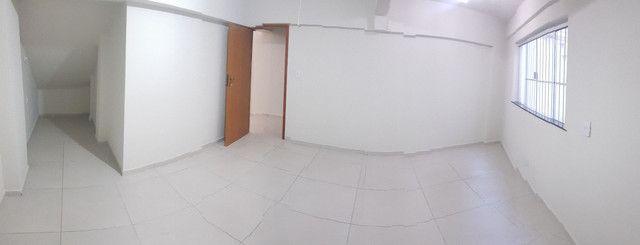 ALUGO PONTO COMERCIAL  - Foto 14