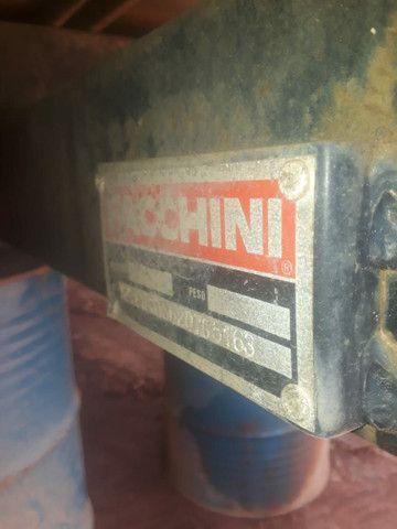 Bau sader 6.20m Chapeado Fachini - Foto 6