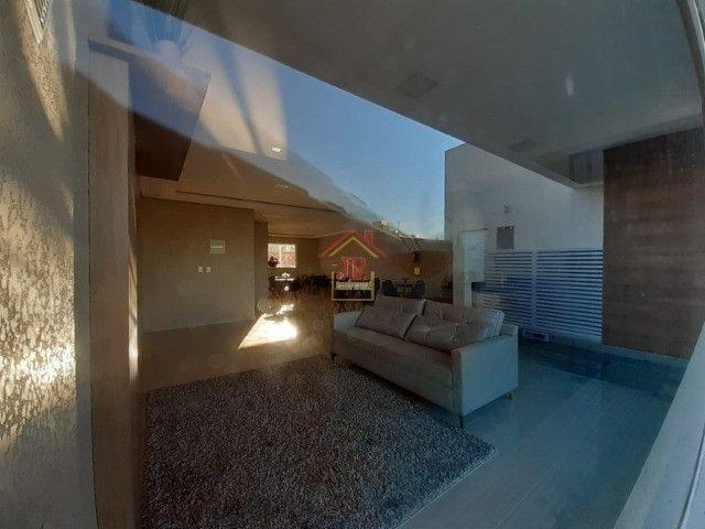 Lindo Apartamento 3 dormitórios, sendo 2 suítes/Ingleses /Agende sua visita!! - Foto 19