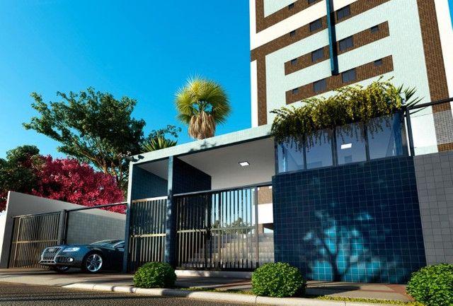 Edf. Bremen- Excelente Oportunidade de Investir em Maceió-Al!! - Foto 2