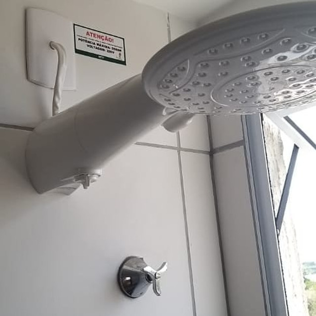 Eletricista residencial, predial e industrial - Foto 2