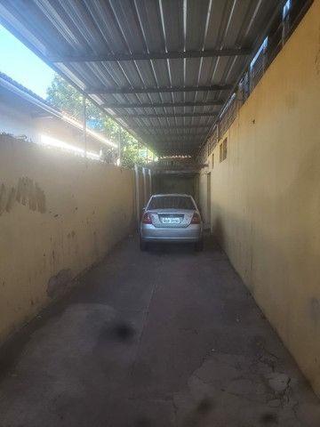Galpão para alugar, Setor Rio Formoso - Foto 5