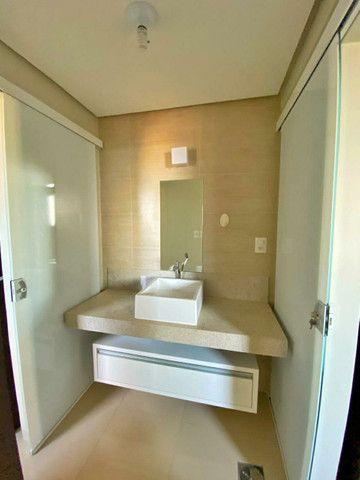 Venha conhecer o Res. Dubai - Apartamento com 3 suítes no coração de Palmas-TO - Foto 13
