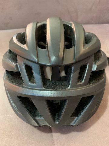 Capacete Bike GIRO (Agilis)  - Foto 2