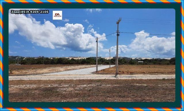 Loteamento Parque Ageu Galdino no Eusébio// Compre e invista\. - Foto 13