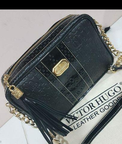 Bolsa Victor Hugo