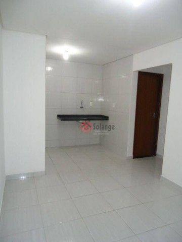 Apto Castelo Branco R$ 770,00 - Foto 2