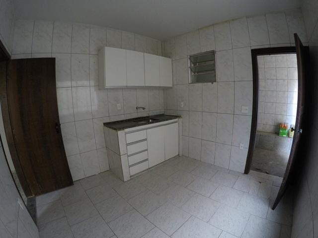 Casa para venda!!! Falar com Rodrigo Teixeira - Foto 9