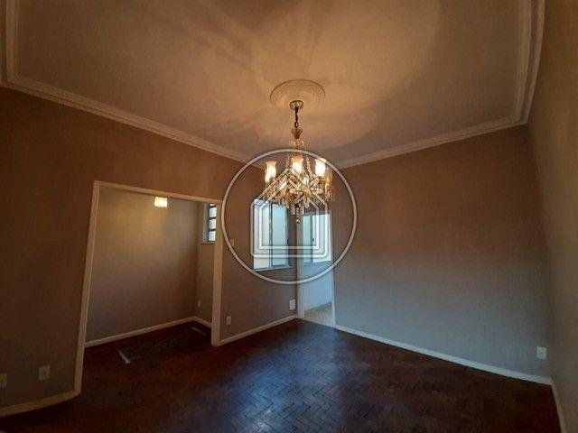 Apartamento à venda com 3 dormitórios em Botafogo, Rio de janeiro cod:899260 - Foto 2