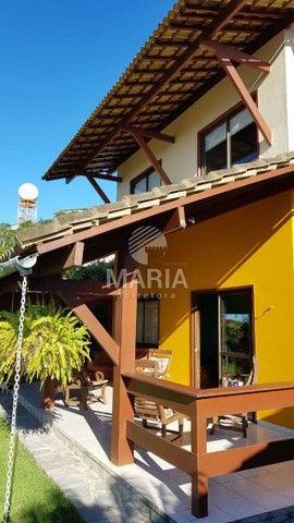 Casa dentro de condomínio em  Chã Grande/PE! código:4087 - Foto 2