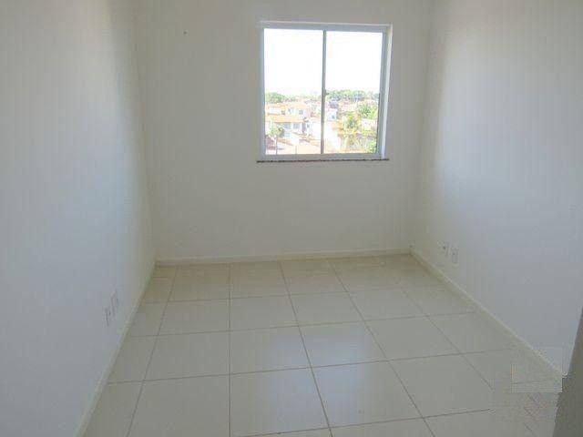 Apartamento Novo Próx ao Shopping Parangaba, 03 Quartos e Lazer Completo - Foto 17