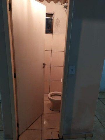 100065 - Casa sozinha no lote no Shopping Park - Foto 5