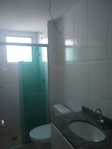 Apartamento à venda, 3 quartos, 1 suíte, 1 vaga, Padre Eustáquio - Belo Horizonte/MG - Foto 14