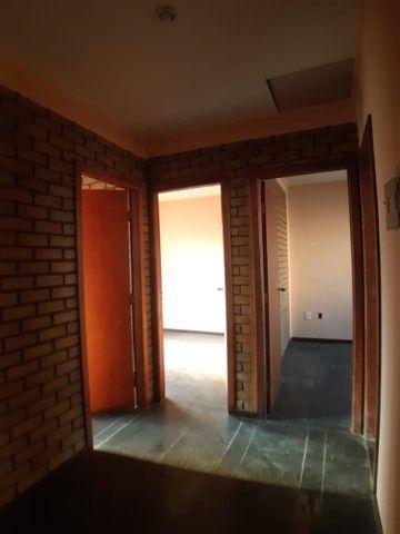 Casa para alugar com 3 dormitórios em Bernardo monteiro, Contagem cod:I07758 - Foto 14
