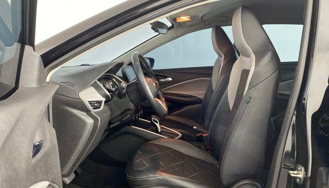 114251 - Chevrolet Onix 2020 Com Garantia - Foto 14