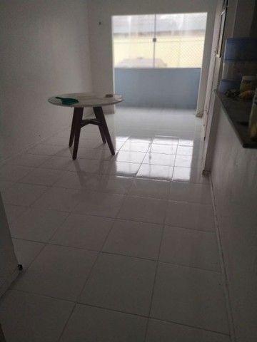Condomínio Sky Ville Residence - R. Santa Maria, próximo a Br 316 - Foto 5