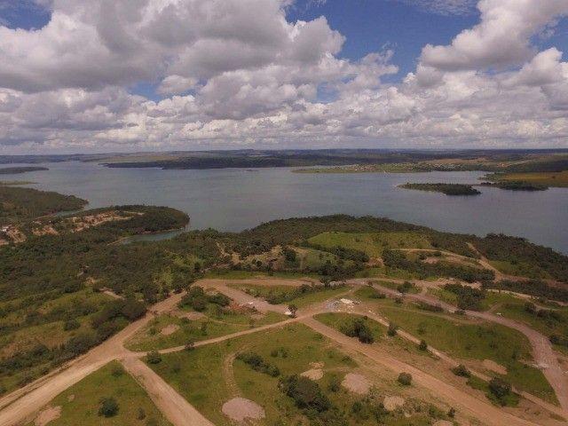 Condominio Águas do Cerrado II - Corumba 4 #co04 - Foto 4