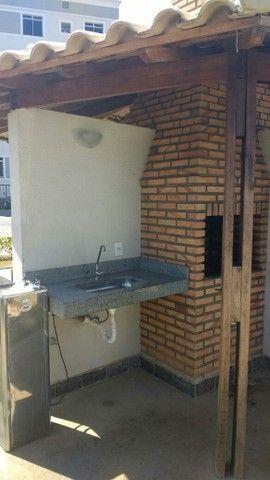 BETIM - Apartamento Padrão - Granja Verde - Foto 5