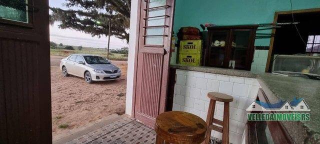 Velleda oferece bar da figueira, 2,3 hectares + ponto histórico de viamão - Foto 10