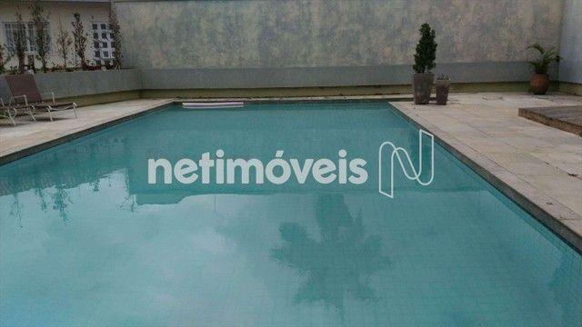 Casa à venda com 5 dormitórios em São luiz (pampulha), Belo horizonte cod:333413 - Foto 14