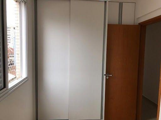 Apartamento com 3 dormitórios, 106 m² - venda por R$ 699.000,00 ou aluguel por R$ 5.500,00 - Foto 13