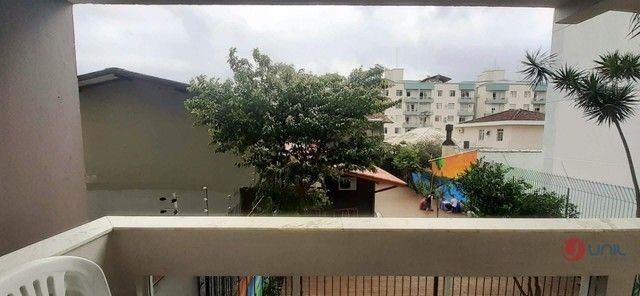 Espaçoso Apartamento no Balneário do Estreito - Foto 4