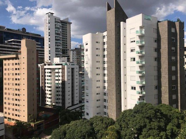 Apartamento à venda, 3 quartos, 1 suíte, 2 vagas, Luxemburgo - Belo Horizonte/MG - Foto 14