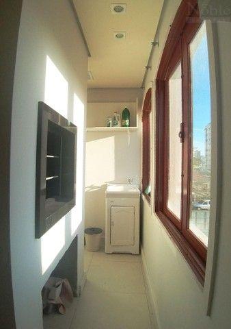 Apartamento 1 Dormitório na Praia Grande. - Foto 6