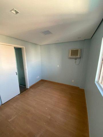 Apartamento Edifício Maximus Residence - 71m2 - Foto 8