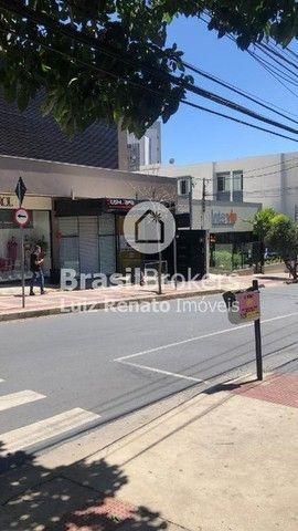 Loja para aluguel - São Pedro