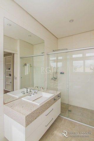 Apartamento à venda com 3 dormitórios em Farroupilha, Porto alegre cod:KO14225 - Foto 15