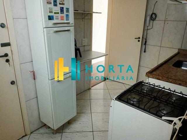 Apartamento à venda com 3 dormitórios em Copacabana, Rio de janeiro cod:CPAP31782 - Foto 19
