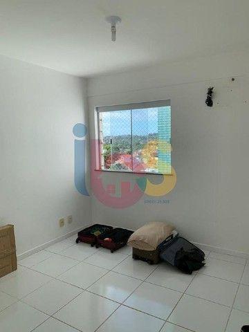 Apartamento 3/4 no Pontal - Foto 13