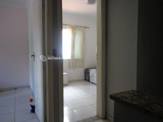 Casa à venda com 4 dormitórios em Santa mônica, Belo horizonte cod:178964 - Foto 4