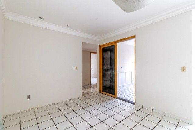 Apartamento com 3 quartos à venda, 150 m² por R$ 765.000 - Boa Viagem - Recife/PE - Foto 6