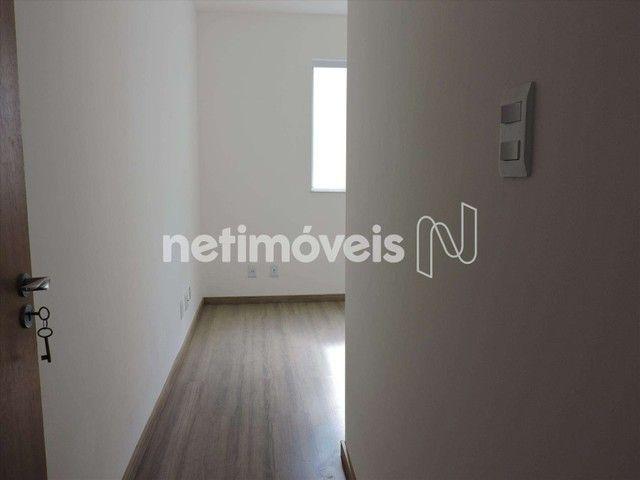 Casa de condomínio à venda com 3 dormitórios em Itapoã, Belo horizonte cod:358126 - Foto 19
