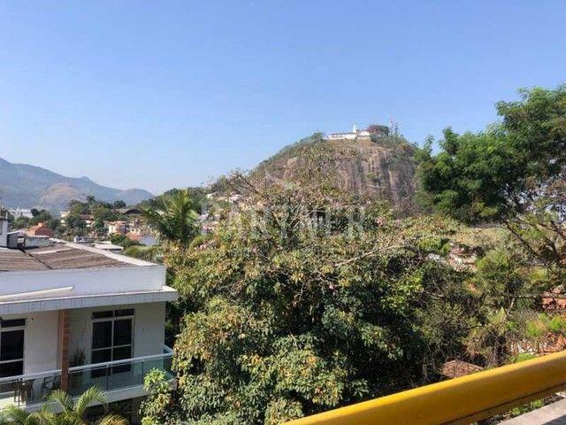 Rio de Janeiro - Apartamento Padrão - Freguesia (Jacarepaguá) - Foto 6