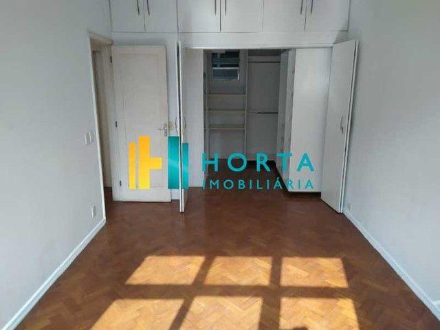 Apartamento à venda com 2 dormitórios em Ipanema, Rio de janeiro cod:CPAP21312 - Foto 10