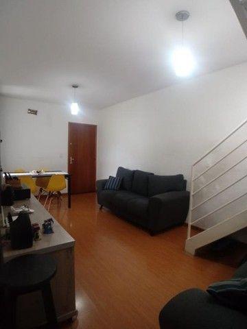 CONTAGEM - Apartamento Padrão - Cândida Ferreira - Foto 9